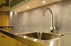 Jongbloed zn interieurglas voor alle toepassingen