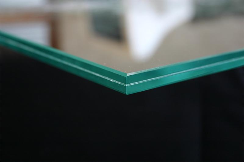 Gelaagd glas (veiligheidsglas)