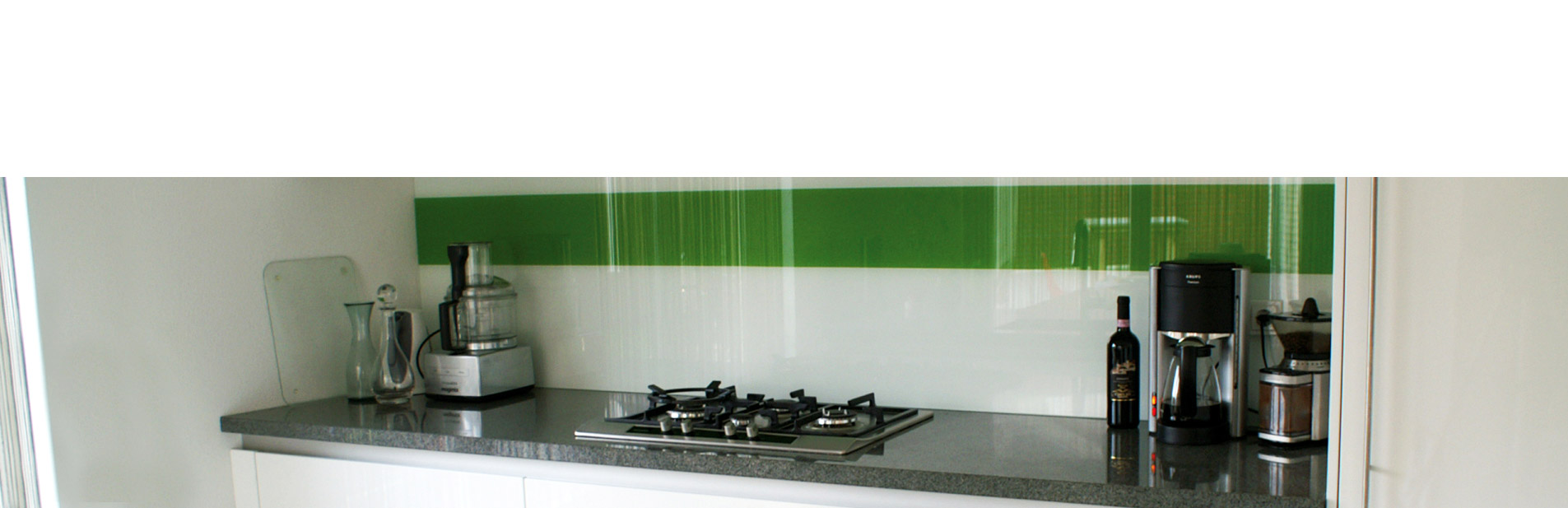 header-achtergrond-keuken-groen