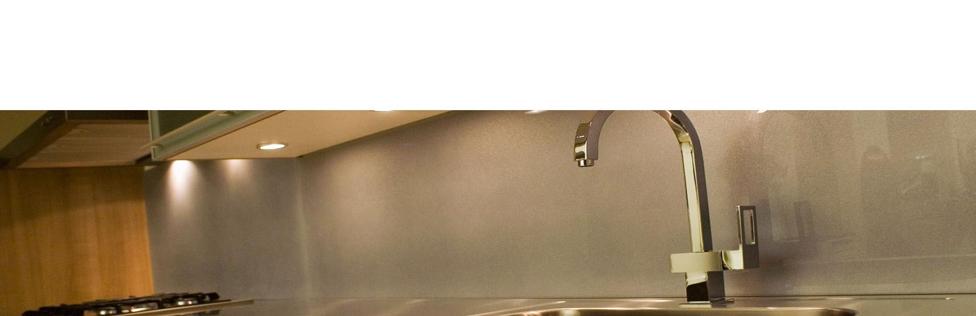 header-achtergrond-keukenachterwand